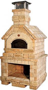 Trash, kiln or crematorium?-outdoor-ovens-vesuvio-brick-oven.jpg