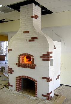 Trash, kiln or crematorium?-construction-brick-oven2.jpg