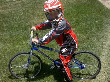 random pictures from your camera-bmx-1-.jpg