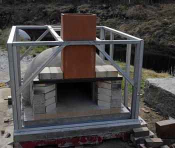 Trash, kiln or crematorium?-105.jpg
