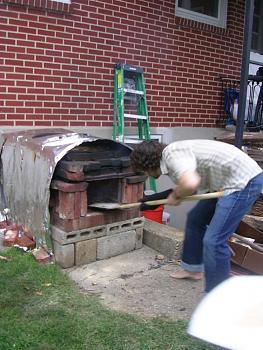 Trash, kiln or crematorium?-139.jpg