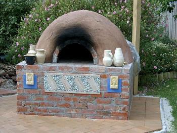 Trash, kiln or crematorium?-gc-brick-oven.preview.jpg