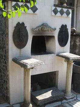 Trash, kiln or crematorium?-img_598.jpg
