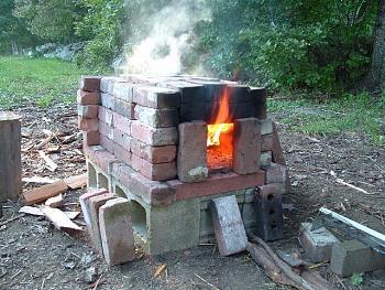 Trash, kiln or crematorium?-13a.jpg