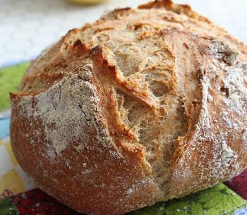 Trash, kiln or crematorium?-bread-loaf.jpg
