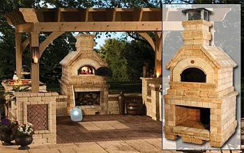 Trash, kiln or crematorium?-wood-burning-brick-oven1.jpg