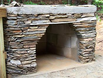 Trash, kiln or crematorium?-101_1027.jpg
