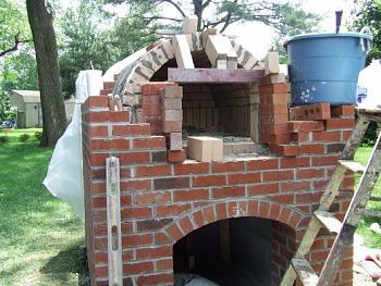 Trash, kiln or crematorium?-f520.jpg