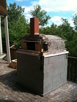 Trash, kiln or crematorium?-tn-oven-complete-front.jpg