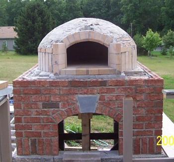 Trash, kiln or crematorium?-oven-goodman04b.jpg
