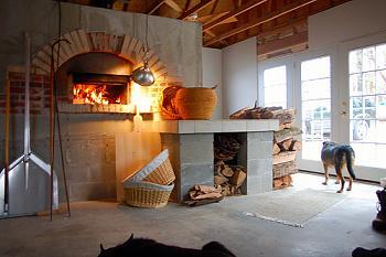 Trash, kiln or crematorium?-gallery_16410_2294_107002.jpg
