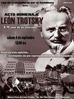 Eating Dinner with History-acto-homenaje-le-n-trotsky-70-os-de-su-asesinato.jpg