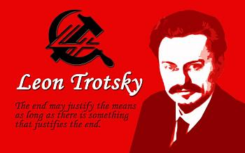 Eating Dinner with History-leon_trotsky_by_dwpl.jpg