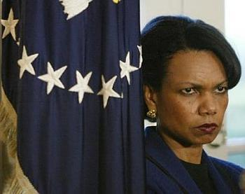 'Bizarre' Tribute to Rice-condoleeza-rice.jpg