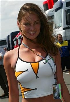 "Virtual pub ""With a little help from my friends""-f1babe10.jpg"