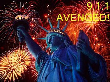 Avenged!-avenged.jpg