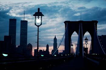 Avenged!-brooklyn-bridge-sunset.jpg