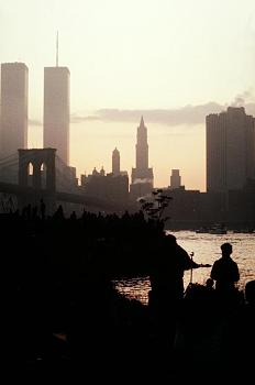Avenged!-east-river-sunset-world-trade-centre.jpg