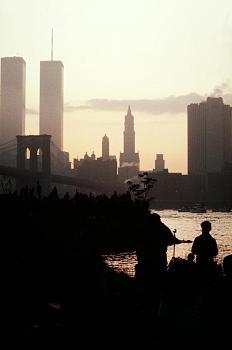 Avenged!-east-river-sunset-world-trade-centre.jpg