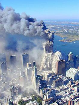Avenged!-911wtc1blowupconcretefull2.jpg