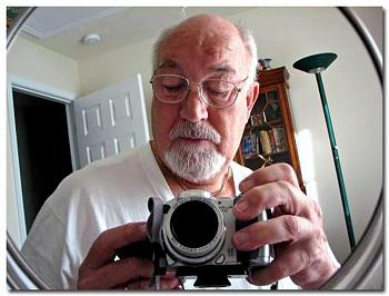 Post a Picture of Yourself-me-my-canon-s2-camera-.jpg