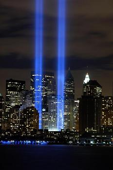 Avenged!-ground-zero-memorial-twin-towers-9-11-911sm.jpg