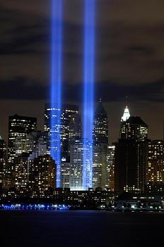 Avenged!-ground-zero-memorial-twin-towers-9-11-911sm.jpg
