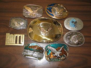 as a hobby,what do you collect?-buckle-collection-all-nine-10-.jpg
