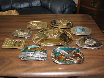 as a hobby,what do you collect?-buckle-collection-all-nine-15-.jpg
