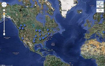 CityProfile Members Map-picture-1.jpg