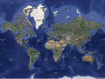 CityProfile Members Map-cp-map.jpg