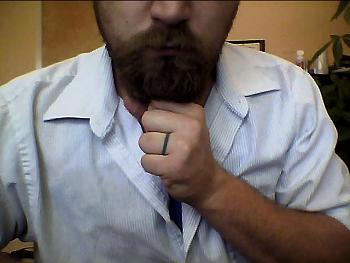 Post a Picture of Yourself-ringbeard.jpg
