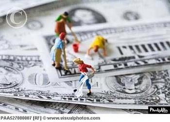 .8 million-miniature_cleaning_ladies_washing_play_money_paa527000007.jpg