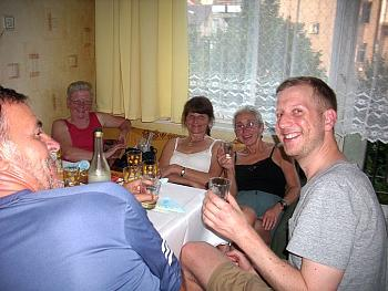 """Virtual pub """"With a little help from my friends""""-picture-007.jpg"""