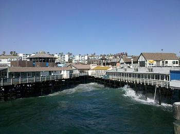 random pictures from your camera-redondo-beach-005.jpg