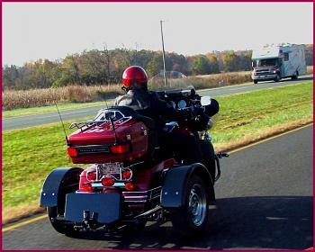 random pictures from your camera-harley_with_training_wheels%3D.jpg