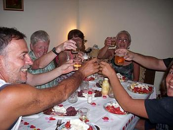 """Virtual pub """"With a little help from my friends""""-picture-433.jpg"""