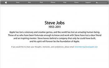 RIP Steve Jobs-picture-1.jpg