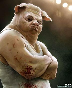 Don't mess with the PIGs!!!-966.jpg