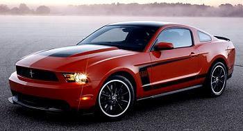Pick 1 and Post 2 Game-2012-ford-mustang-boss-302-picture.jpg