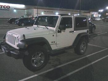 Post a Picture of Yourself-bcboy-jeep.jpg