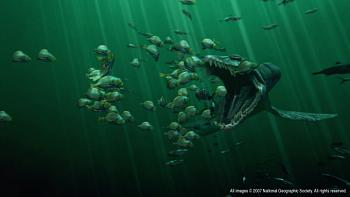 sea monsters-4352_sea_monsters_2.jpg