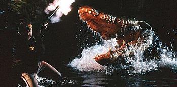 sea monsters-lakeplacid1.jpg