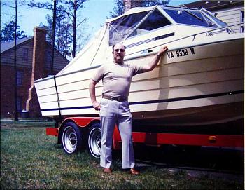 random pictures from your camera-harry-mccormack-21-century-inboard-outboard-copy.jpg