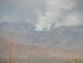 random pictures from your camera-hualapai-controlled-burn-006.jpg