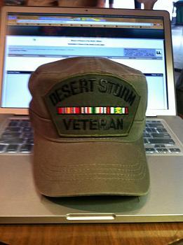 Hats-img_0239.jpg