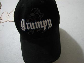 Hats-010.jpg