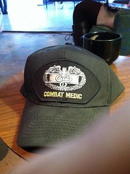 Hats-img_0241.jpg