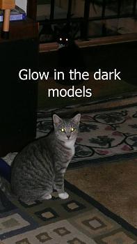 i has kittens..............-glow.jpg