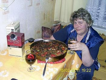 """Virtual pub """"With a little help from my friends""""-picture-061.jpg"""